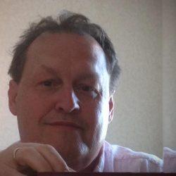 Tom Johnson Informal 700