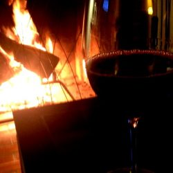 wine-and-fire-cropped-verticle-400