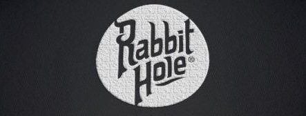 Rabbit Hole Distilling